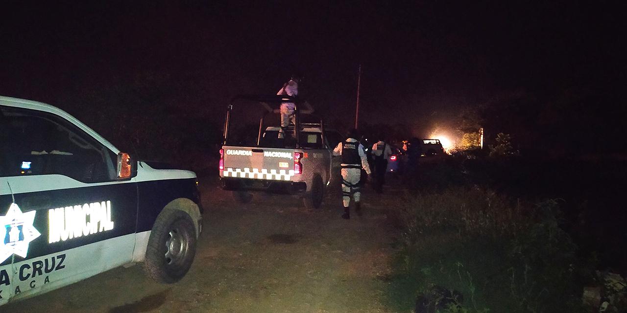 Investigan feminicidios registrados en el Istmo   El Imparcial de Oaxaca