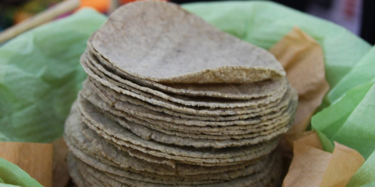 Anuncian incremento en el precio de la tortilla en Juchitán | El Imparcial de Oaxaca