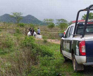 Matan a periodista de nota roja en Tehuantepec