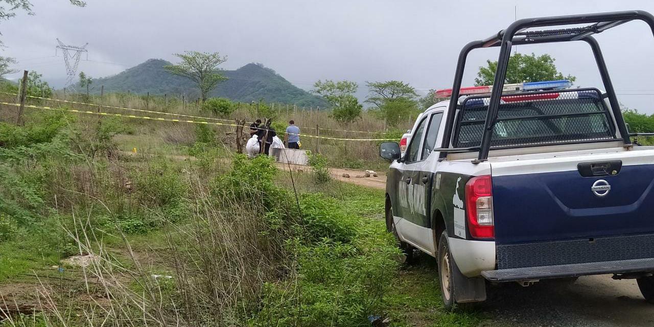 Matan a periodista de nota roja en Tehuantepec   El Imparcial de Oaxaca