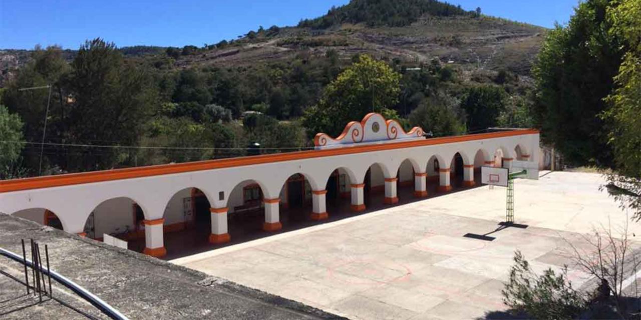 Exigen auditoría para la edil en Suchitepec | El Imparcial de Oaxaca