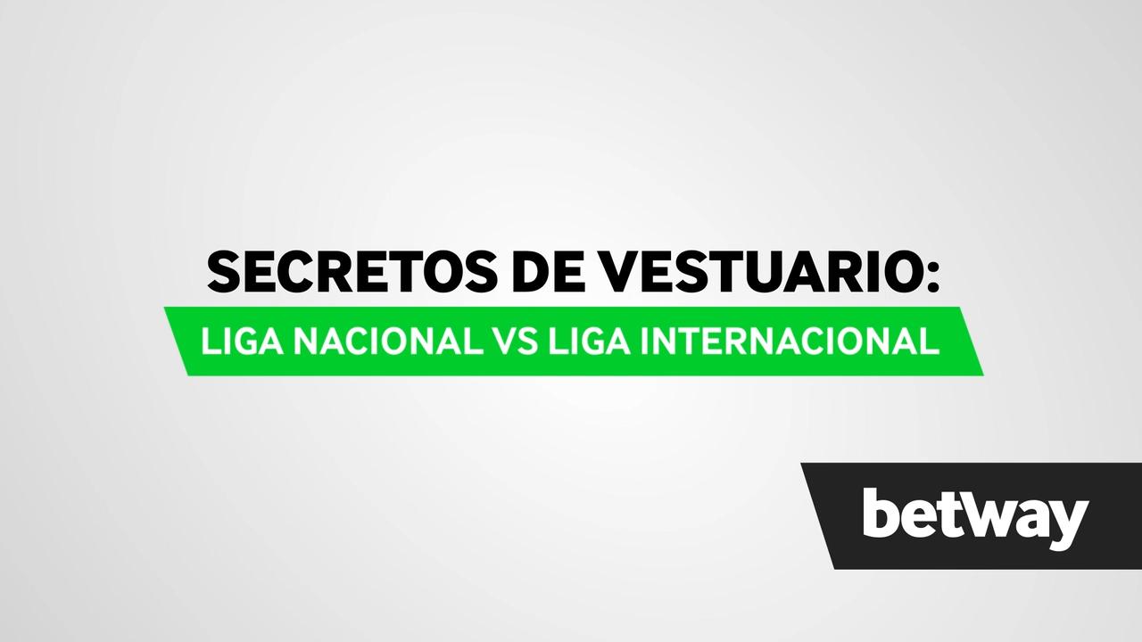 Neymar o Messi, ¿quién reinará en la Copa América? | El Imparcial de Oaxaca