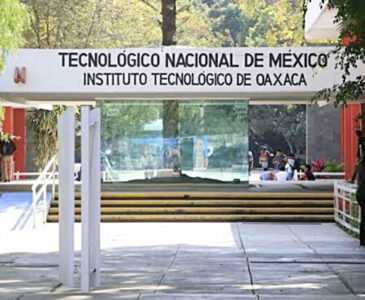 2,200 estudiantes aspiran a ingresar al ITO