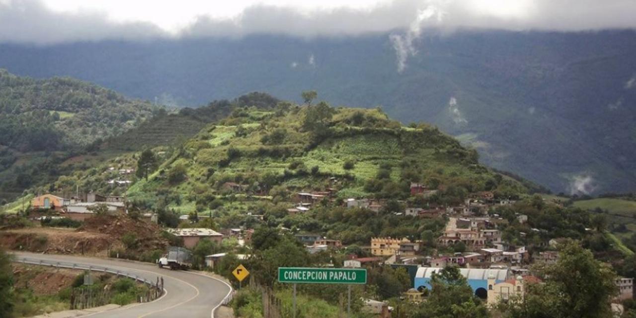 En Concepción Pápalo quieren un gobierno de puertas abiertas | El Imparcial de Oaxaca