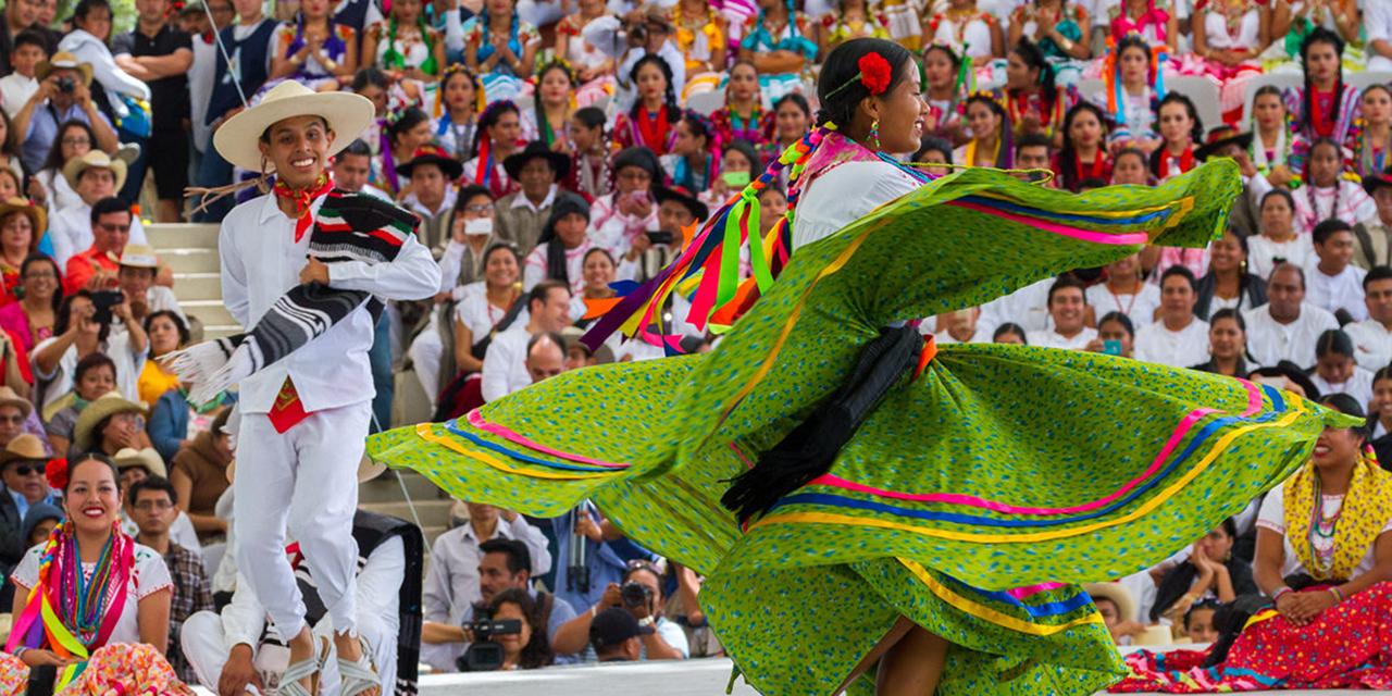 Esperan 1,500 mdp en vacaciones de Verano | El Imparcial de Oaxaca