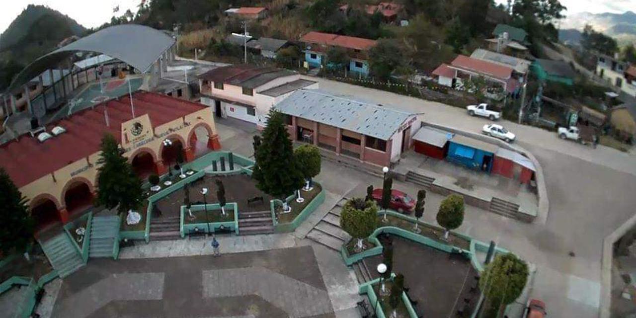 San Andrés Cabecera Nueva tendrá Casa de la Cultura   El Imparcial de Oaxaca