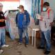 Morena amenaza con robar urnas en Teposcolula