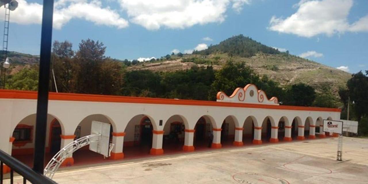 Fallece edil de Nativitas por Covid-19 | El Imparcial de Oaxaca