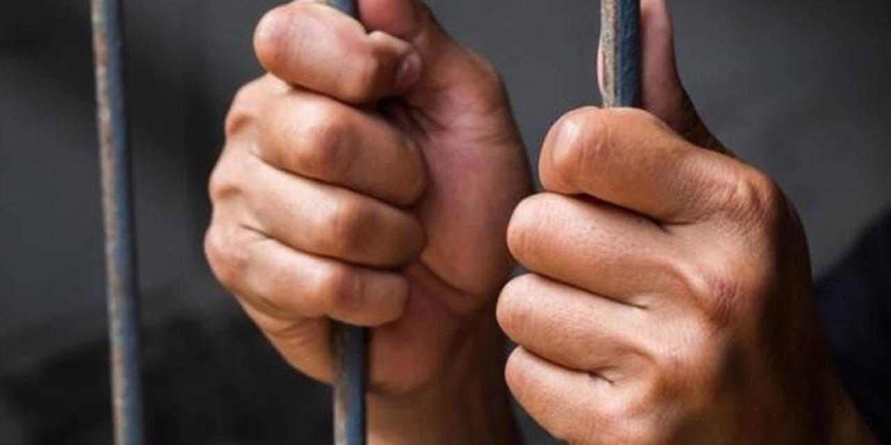 Vinculan a proceso presunto violador de Tehuantepec | El Imparcial de Oaxaca
