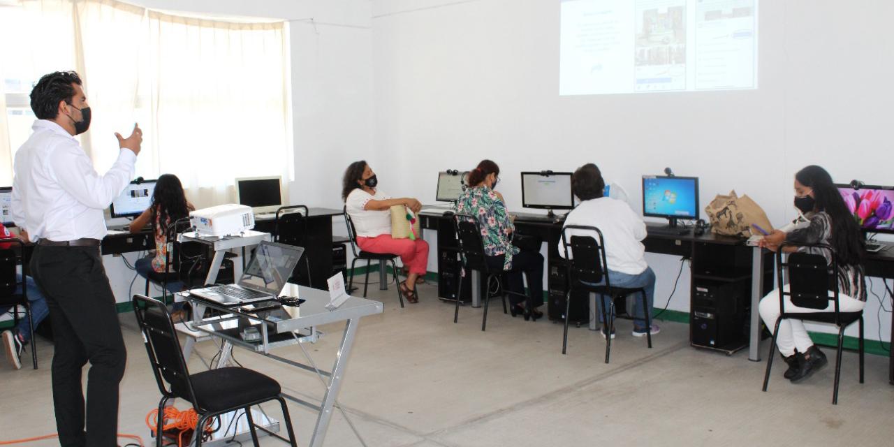 Artesanos de Oaxaca reactivan venta de creaciones en redes sociales | El Imparcial de Oaxaca