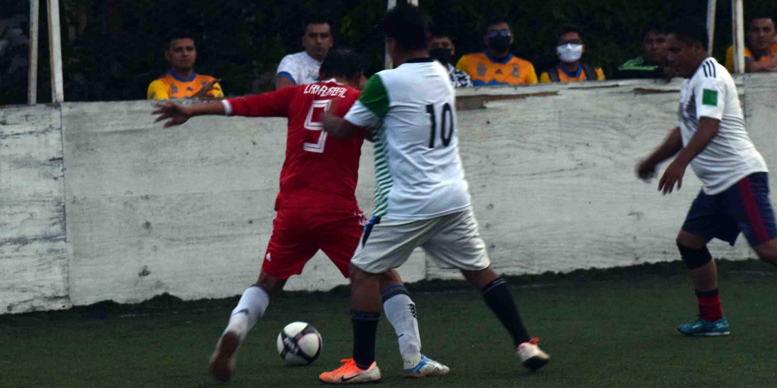 Se reactiva economía alrededor del deporte   El Imparcial de Oaxaca