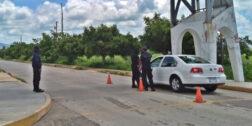 Abandonan cuerpo de persona que murió por Covid-19 en Santo Domingo Ingenio