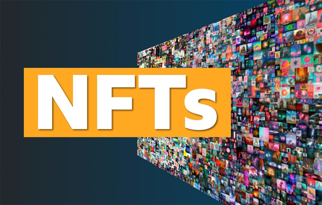 ¿Qué es NFT y dónde podemos comprarlo? | El Imparcial de Oaxaca