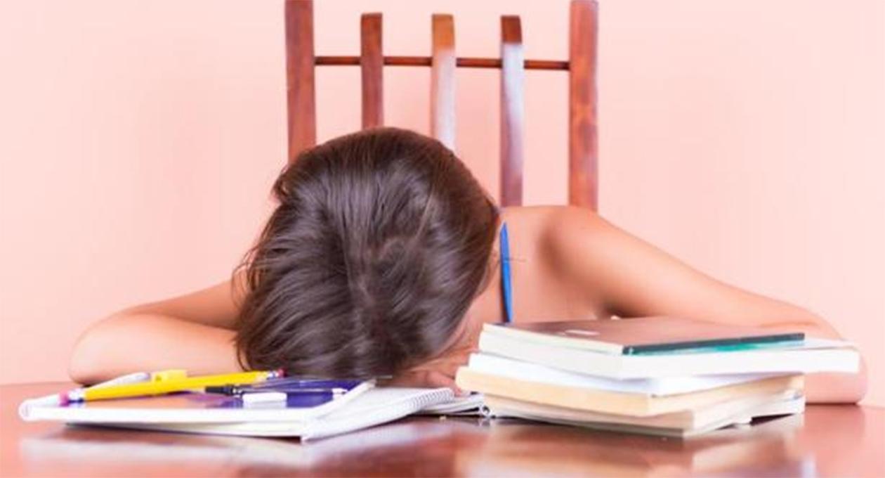 Cómo identificar la narcolepsia: síntomas, causas y tratamiento de la enfermedad | El Imparcial de Oaxaca