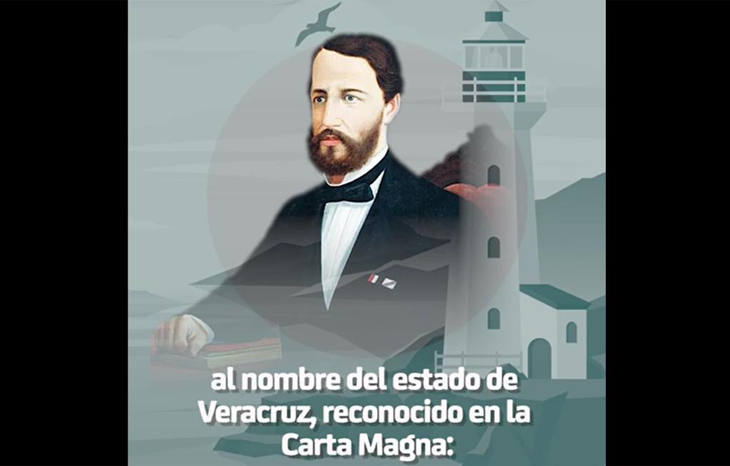 """Avala Senado a la Constitución para reconocer a """"Veracruz de Ignacio de la Llave""""   El Imparcial de Oaxaca"""