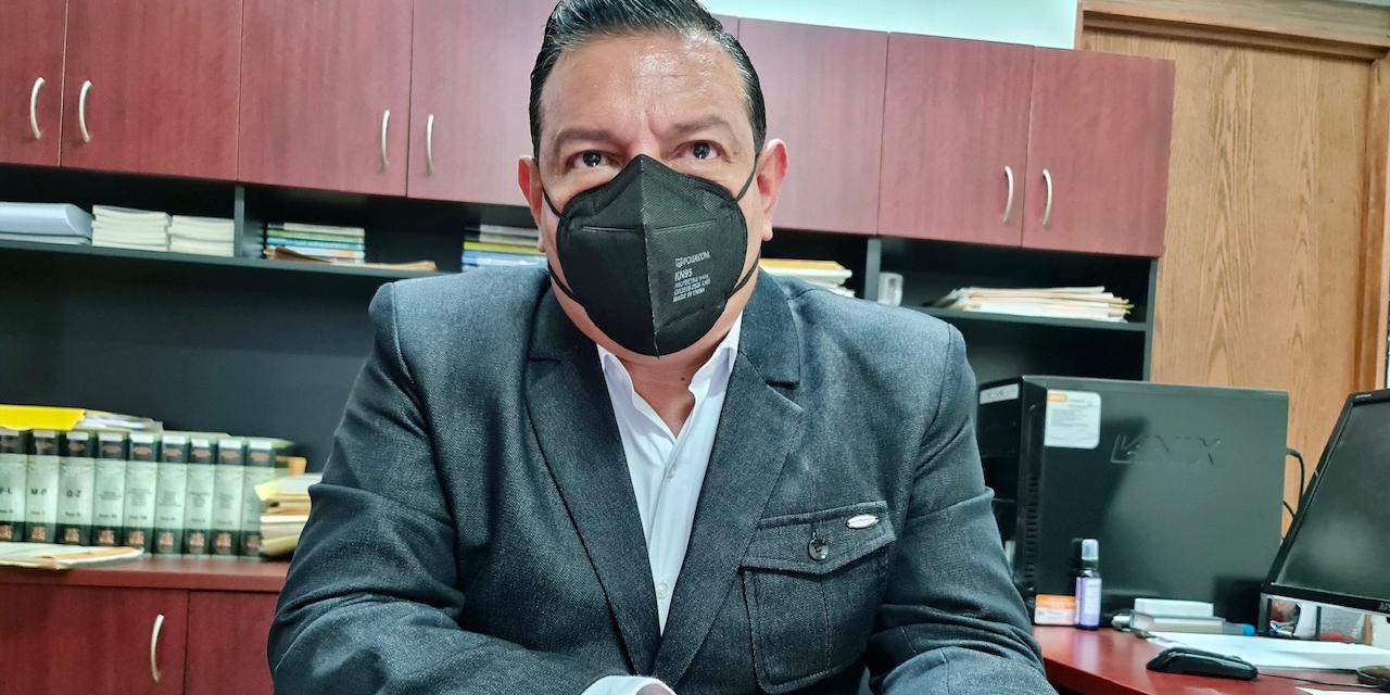 Aumentan 55% las demandas laborales: JLCA | El Imparcial de Oaxaca