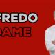 Alfredo Adame recibió solo 1 voto en la casilla don él acudió