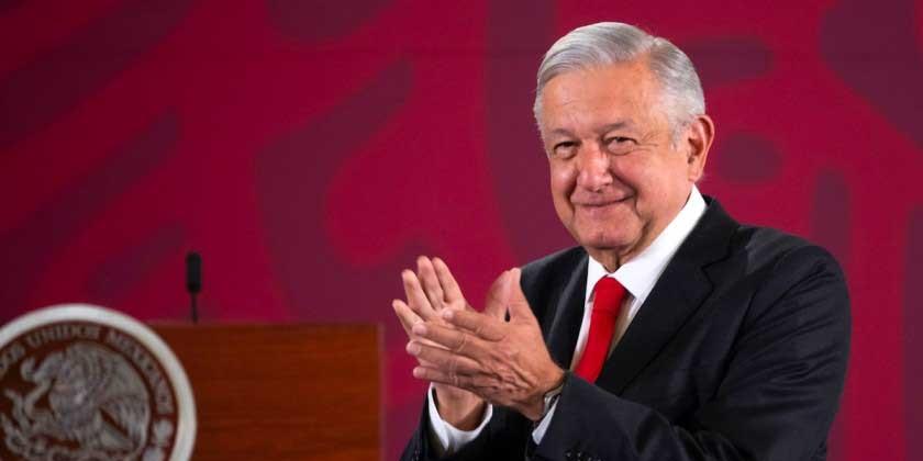 López Obrador anuncia que habrá 120 hospitales más de IMSS Bienestar | El Imparcial de Oaxaca