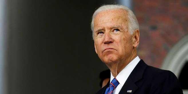 Joe Biden afirma que sentencia dictada a Chauvin es apropiada   El Imparcial de Oaxaca