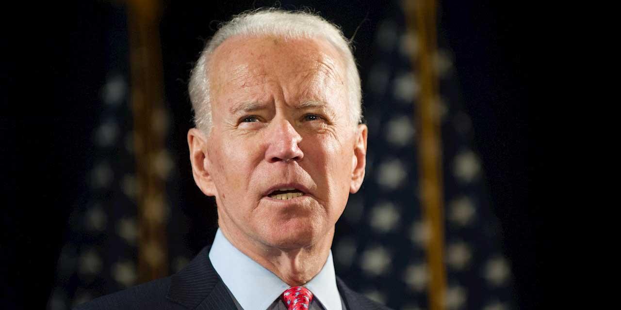 Presidente de Israel pacta reunión con Biden en la Casa Blanca | El Imparcial de Oaxaca