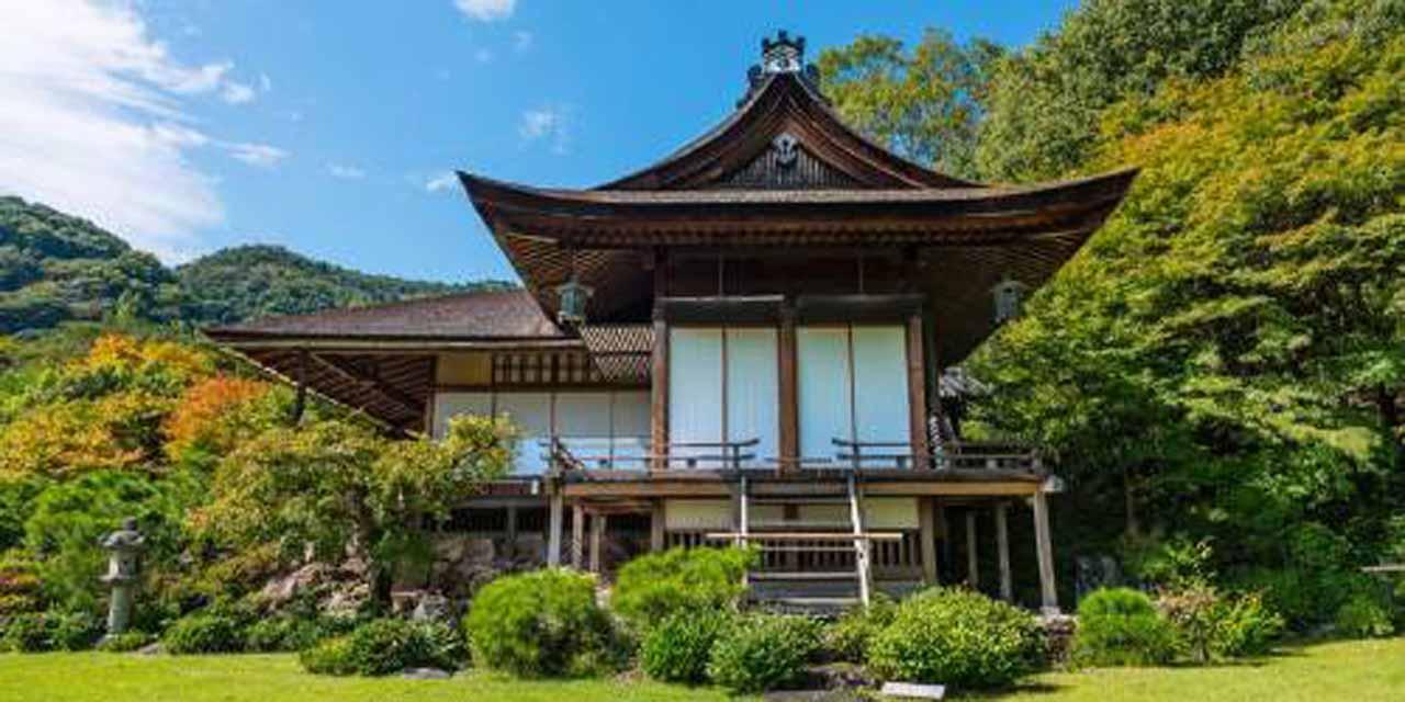 En Japón hay remate de casas y edificios para vivir o convertirlos en negocios | El Imparcial de Oaxaca