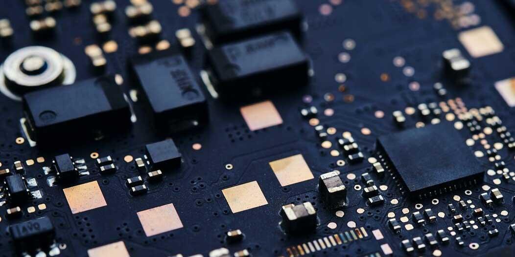España trabaja en la creación de un chip europeo de código abierto | El Imparcial de Oaxaca