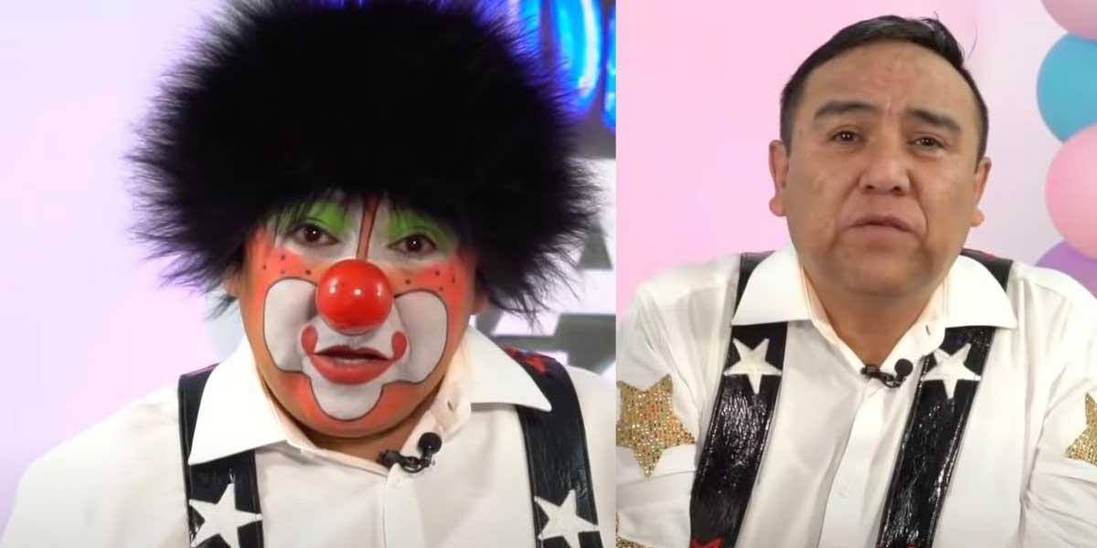 Por presunto abuso, Chuponcito enfrenta tercera denuncia   El Imparcial de Oaxaca