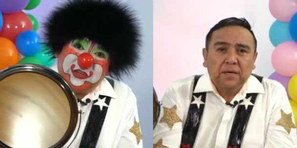 Chuponcito tendría que pasar 6 años en prisión en caso de ser culpable | El Imparcial de Oaxaca