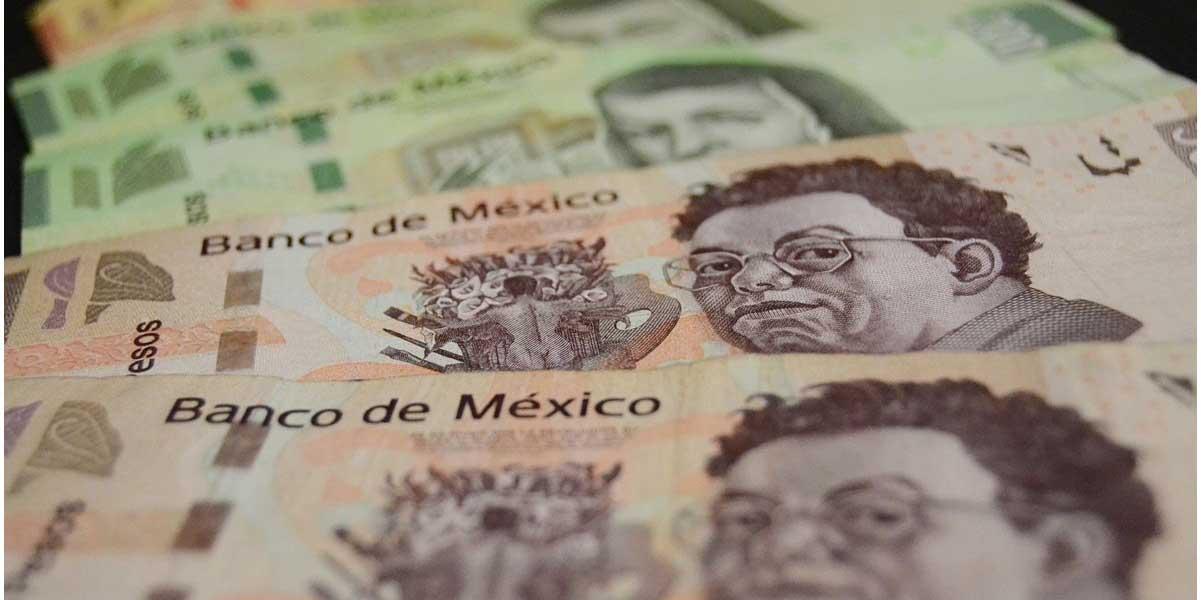 Dólar por las nubes y el peso sufre su peor caída de los últimos 8 meses | El Imparcial de Oaxaca