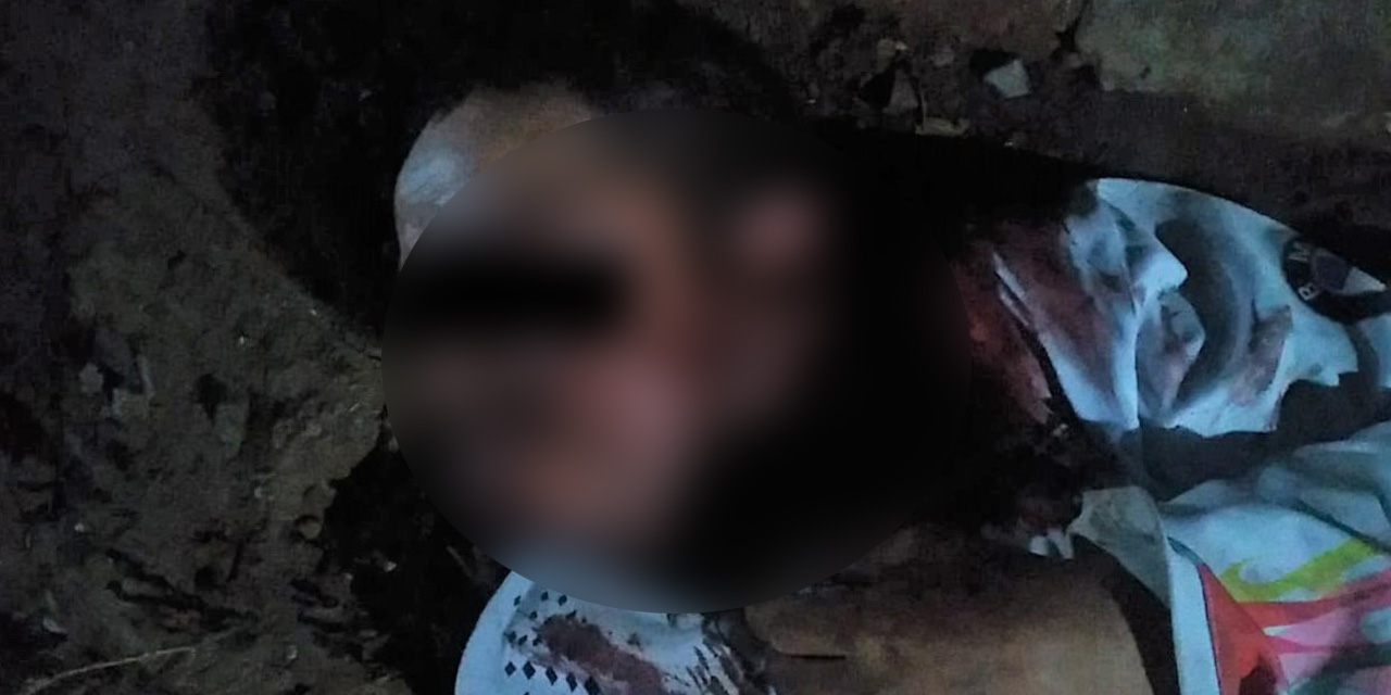 Lo golpean con saña tras presunto asalto en Santa Lucía del Camino | El Imparcial de Oaxaca