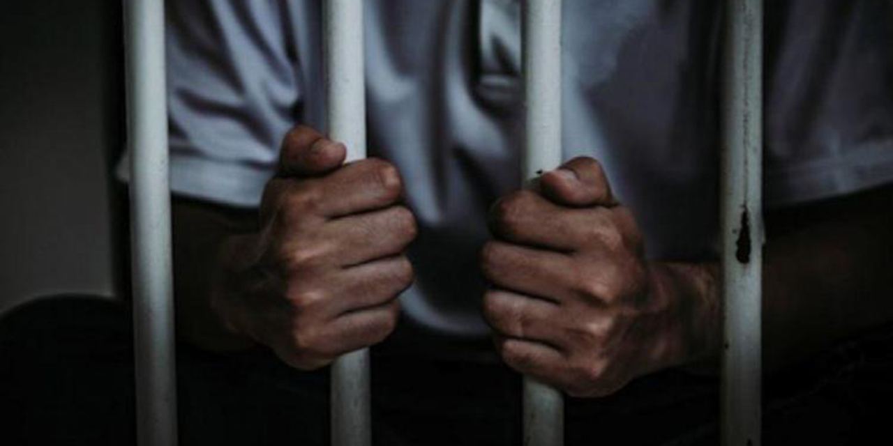 Lo detienen en posesión de una escopeta y drogas en Tlacolula | El Imparcial de Oaxaca