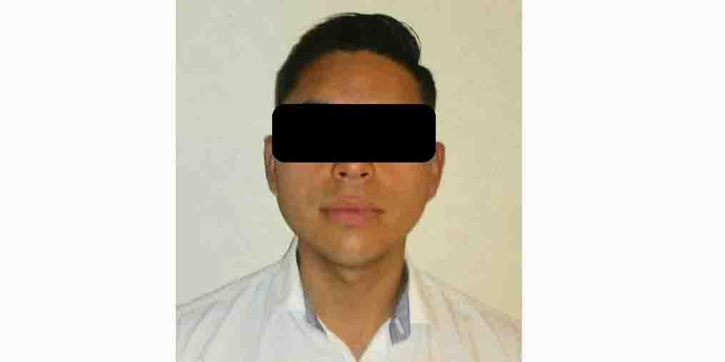 Condenado por abusar sexualmente de niña | El Imparcial de Oaxaca