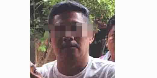 Acusado de violencia familiar  se escapa de cárcel municipal   El Imparcial de Oaxaca