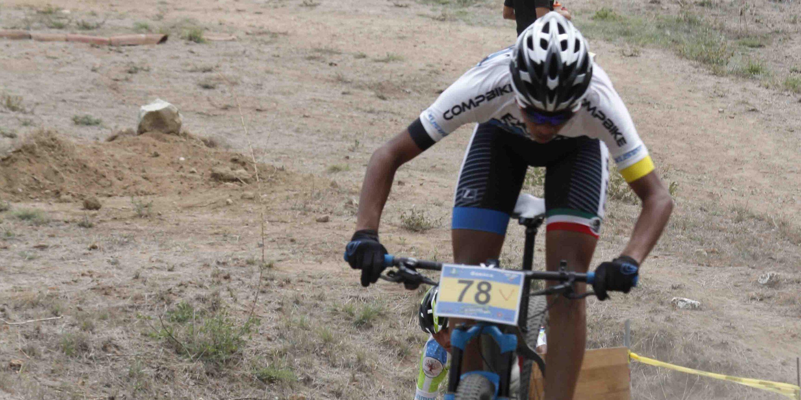 Ocotlán sede del Ciclismo de Montaña | El Imparcial de Oaxaca