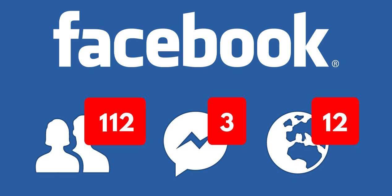 Estos son los acrónimos sexuales y de ciberacoso que circulan en redes sociales | El Imparcial de Oaxaca