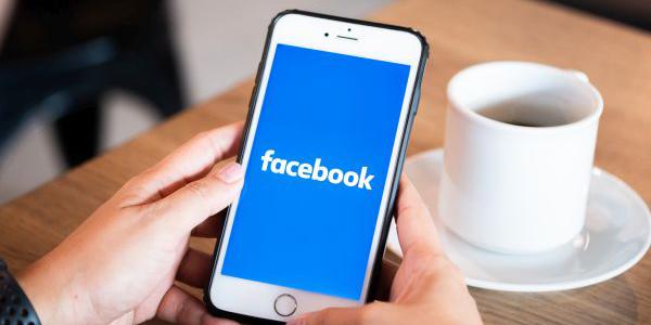 Facebook tendrá nuevas funciones para quienes venden a través de WhatsApp | El Imparcial de Oaxaca
