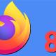 Mozilla estrena Firefox 89 el cuál cuenta con un diseño de ventanas flotantes