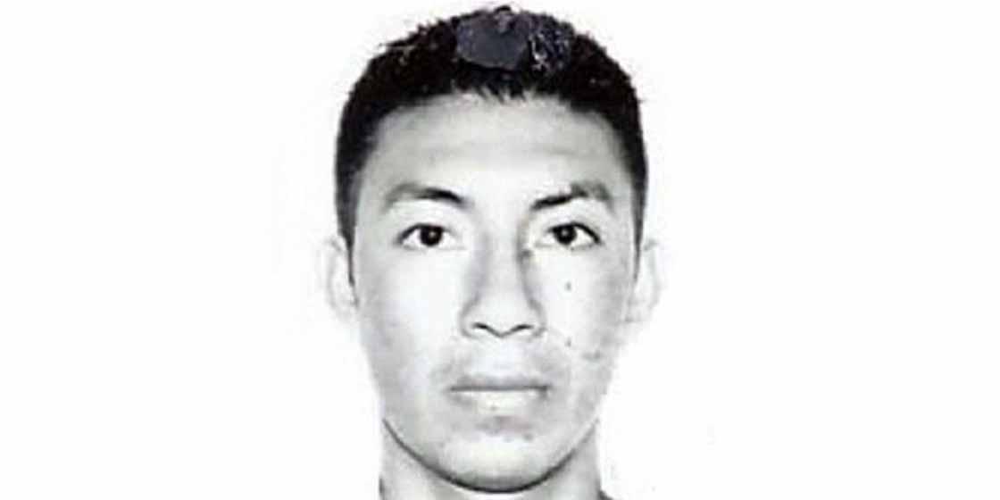 'Tenemos porciones de verdad' en caso Ayotzinapa: declaró el abogado tras la identificicación de Jhosivani | El Imparcial de Oaxaca