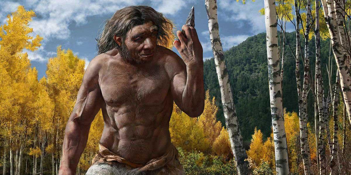 Hombre Dragón, nueva especie humana que puede ser nuestro antepasado mas cercano   El Imparcial de Oaxaca