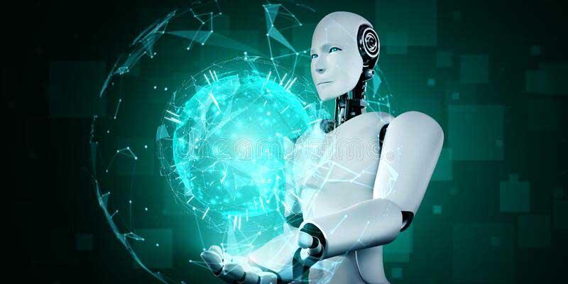 Europeos aseguran que les gustaría que una IA los gobernara | El Imparcial de Oaxaca