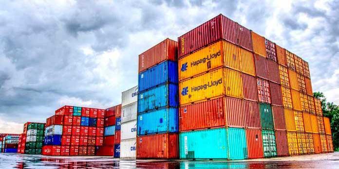 México registró un superávit comercial de 340 mil mdd; según INEGI   El Imparcial de Oaxaca
