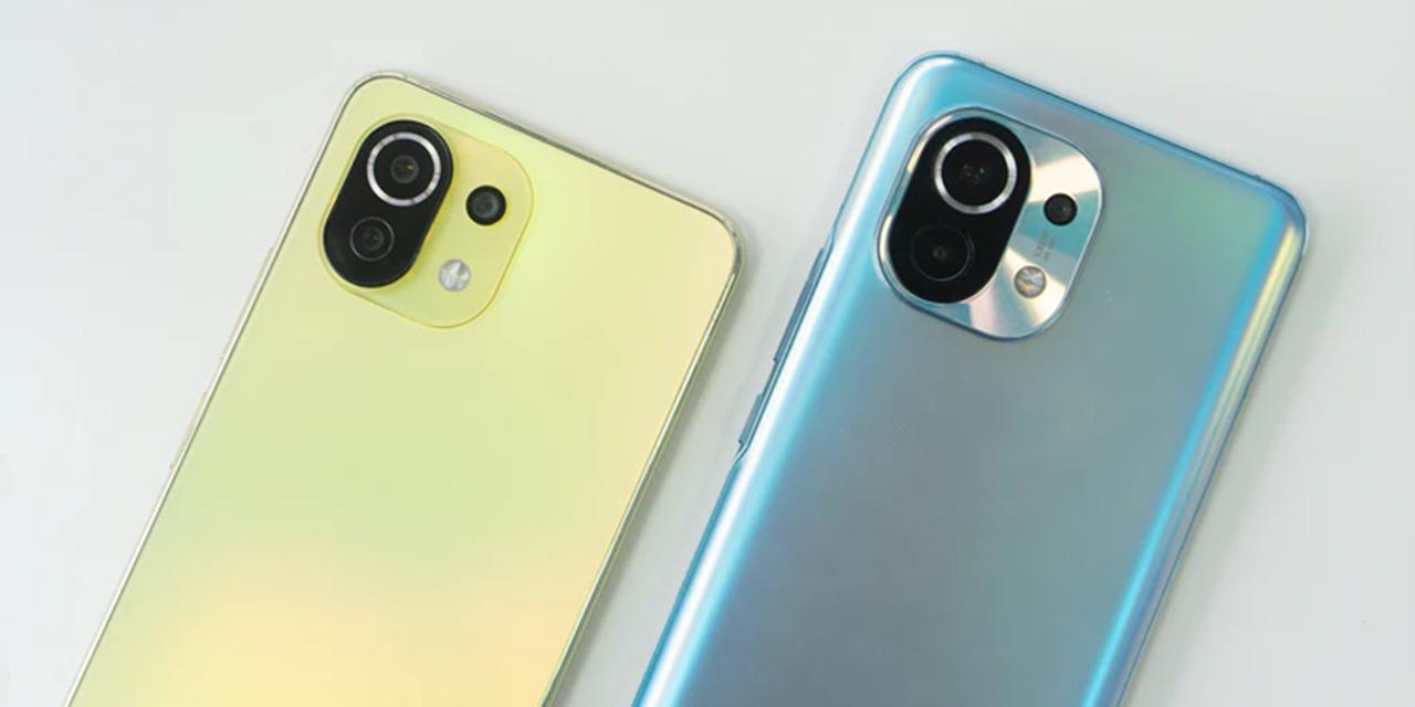Xiaomi es excluida en la 'lista negra' de inversión de EE.UU | El Imparcial de Oaxaca