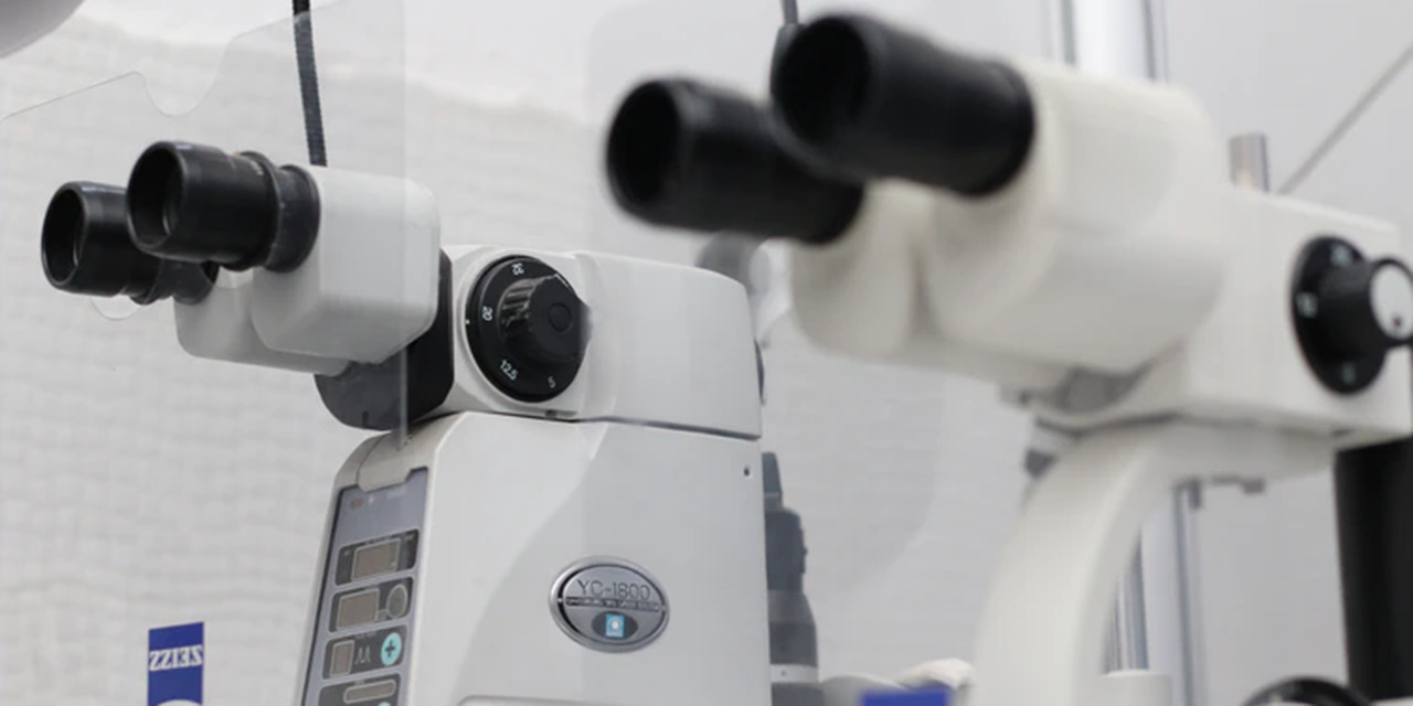 El robot que detecta síntomas de coronavirus en niños ya está en México | El Imparcial de Oaxaca