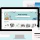 Versión web de Instagram en pruebas para subir y crear contenido