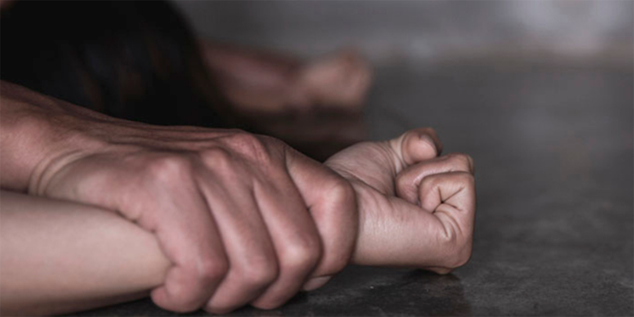 Lo sentencian por abusar sexualmente de una niña en Cuilápam | El Imparcial de Oaxaca