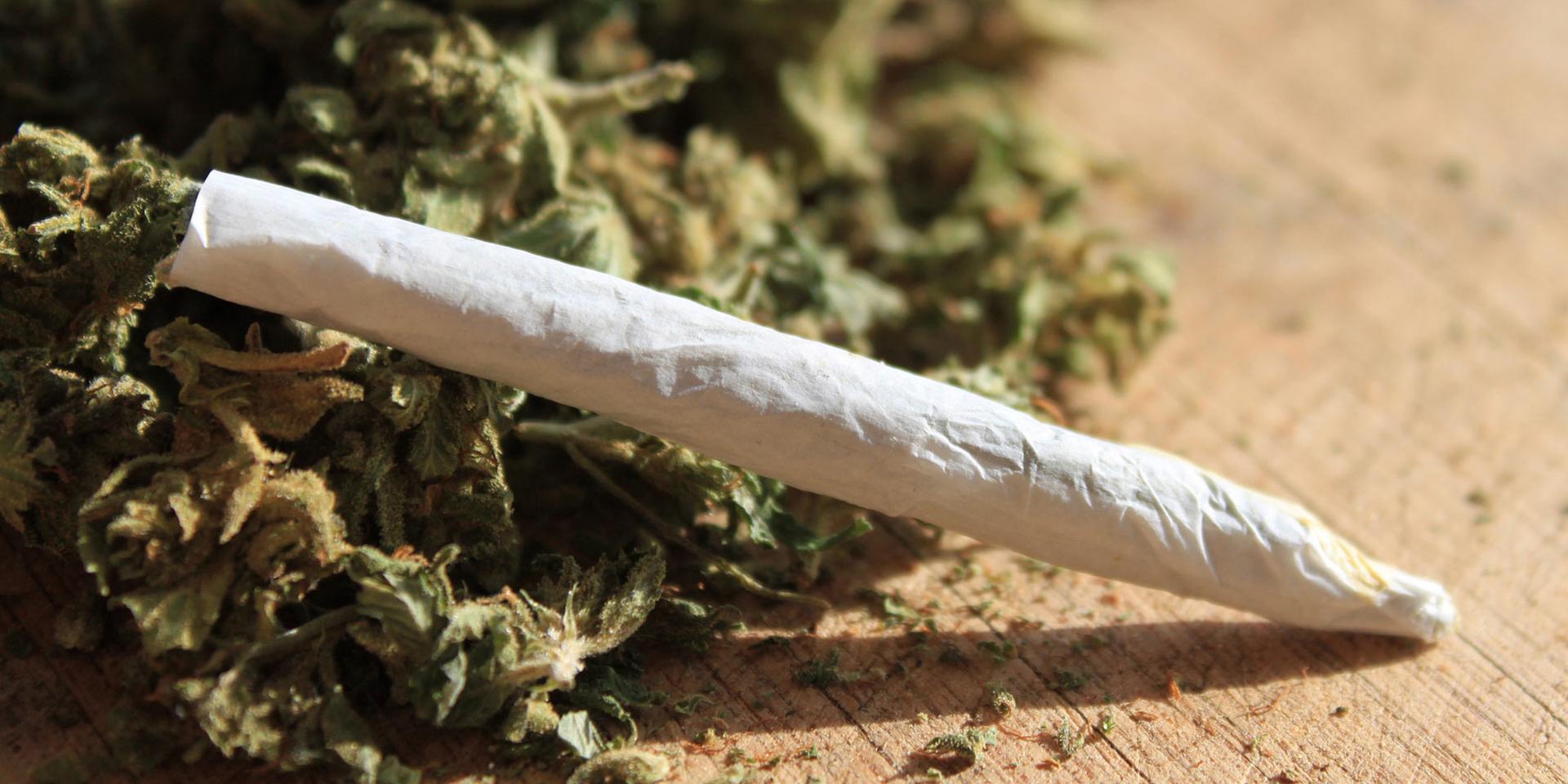 Washington ofrece un 'toque' para el dolor; mariguana gratis si te vacunas | El Imparcial de Oaxaca