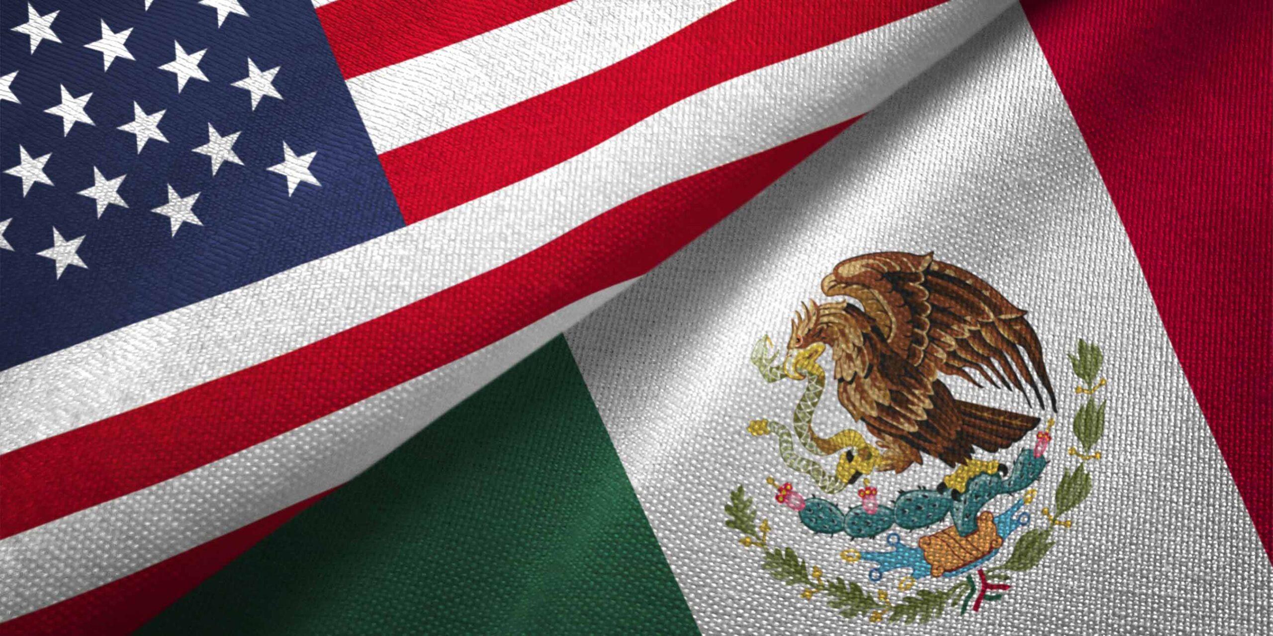 Iglesia pide una 'verdadera colaboración' entre México y EU en temas migratorios   El Imparcial de Oaxaca
