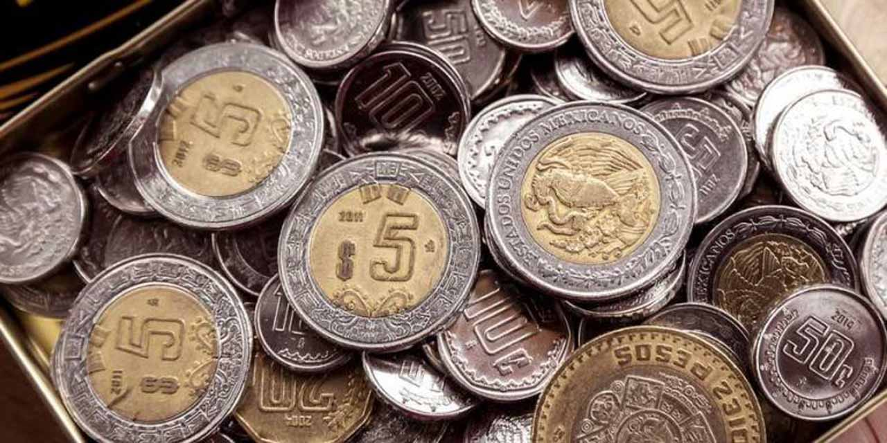 Además de México, ¿En que otro país se puede pagar con pesos mexicanos?   El Imparcial de Oaxaca