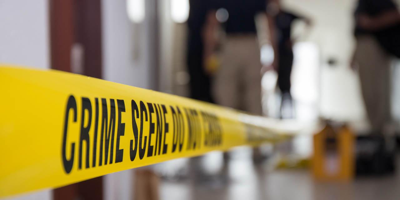 Tiroteo en Miami deja tres muertos, entre ellos un menor de 15 años   El Imparcial de Oaxaca