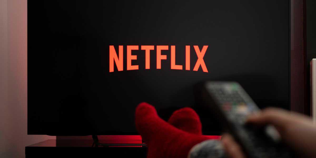 Netflix permitirá ver series y películas sin Internet ni haberlas descargado | El Imparcial de Oaxaca